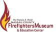 The Nassau County Firefighter Museum