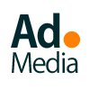 Advertisers Unleash Flawless Contextual Banner Ads -- Discrete...