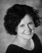 Author Elizabeth Verdick