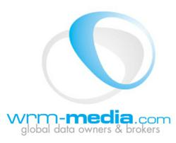 International email marketing from WRM-Media