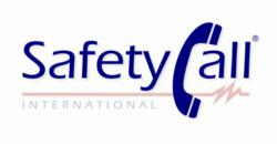 SafetyCall International (www.safetycall.com) is an industry leader in adverse event management and post-market surveillance services for industry.