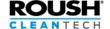 ROUSH CleanTech logo