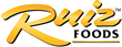 Ruiz Foods Announces Expansion: Manufacturing Facility Acquired in...
