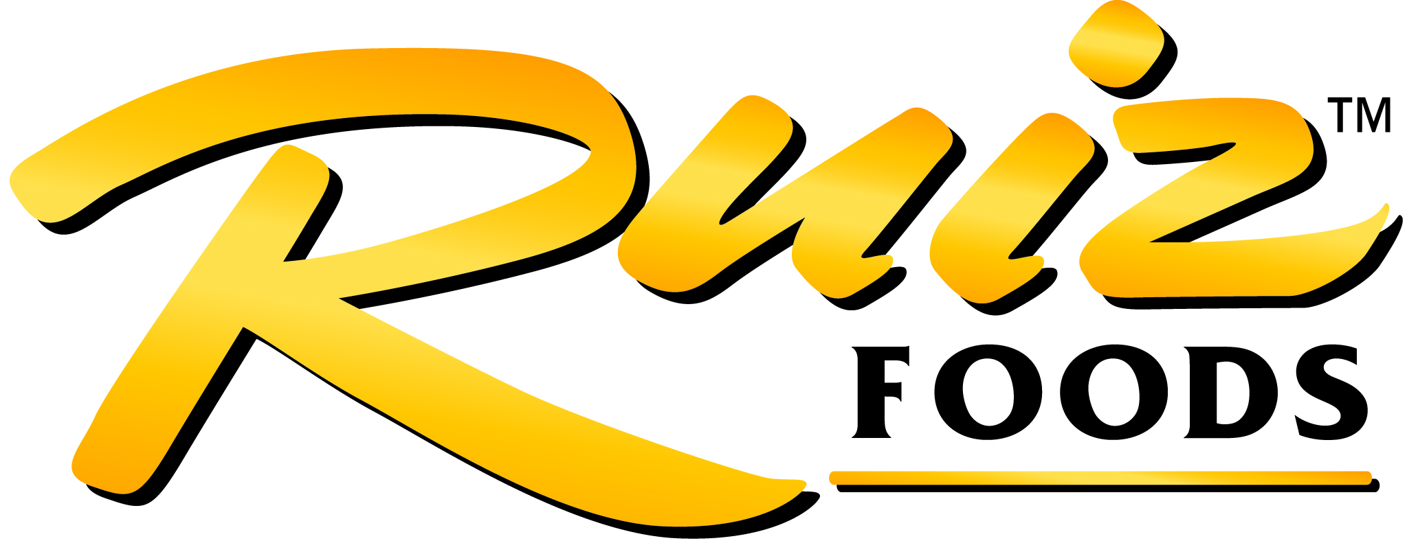Ruiz Foods Announces Phase Ii Expansion Of The Denison