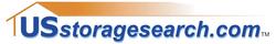 Self Storage at www.USstoragesearch.com