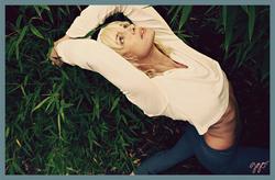 organic bamboo yoga clothes