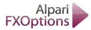 Alpari FXOptions