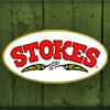 Stokes Ellis Foods Increases Social Connections with Home Chefs