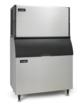 Classeq supplies the Ice-O-Matic ICE1405 high production cube ice machine