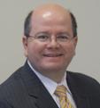 Chris RasmussenPresident & CEO,Doxim