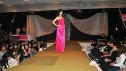 Quinceanera.com Expo and Fashion Show