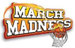 Go to GalaxyBids.com to see the NCAA March Madness Tournament for Bids Auction running now. See inside for details.