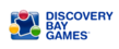 Based in Seattle, Wash., Discovery Bay Games makes award-winning and innovative games, puzzles, apps and tablet game accessories that suit all ages and interests.