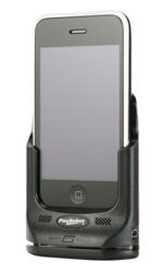 Jr. for iPhone 3GS