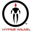 Hyper Wear(R) Training Ambassador Program Launched at IHRSA