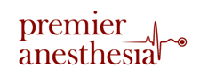 Premier Anesthesia Services