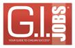 G. I. Jobs