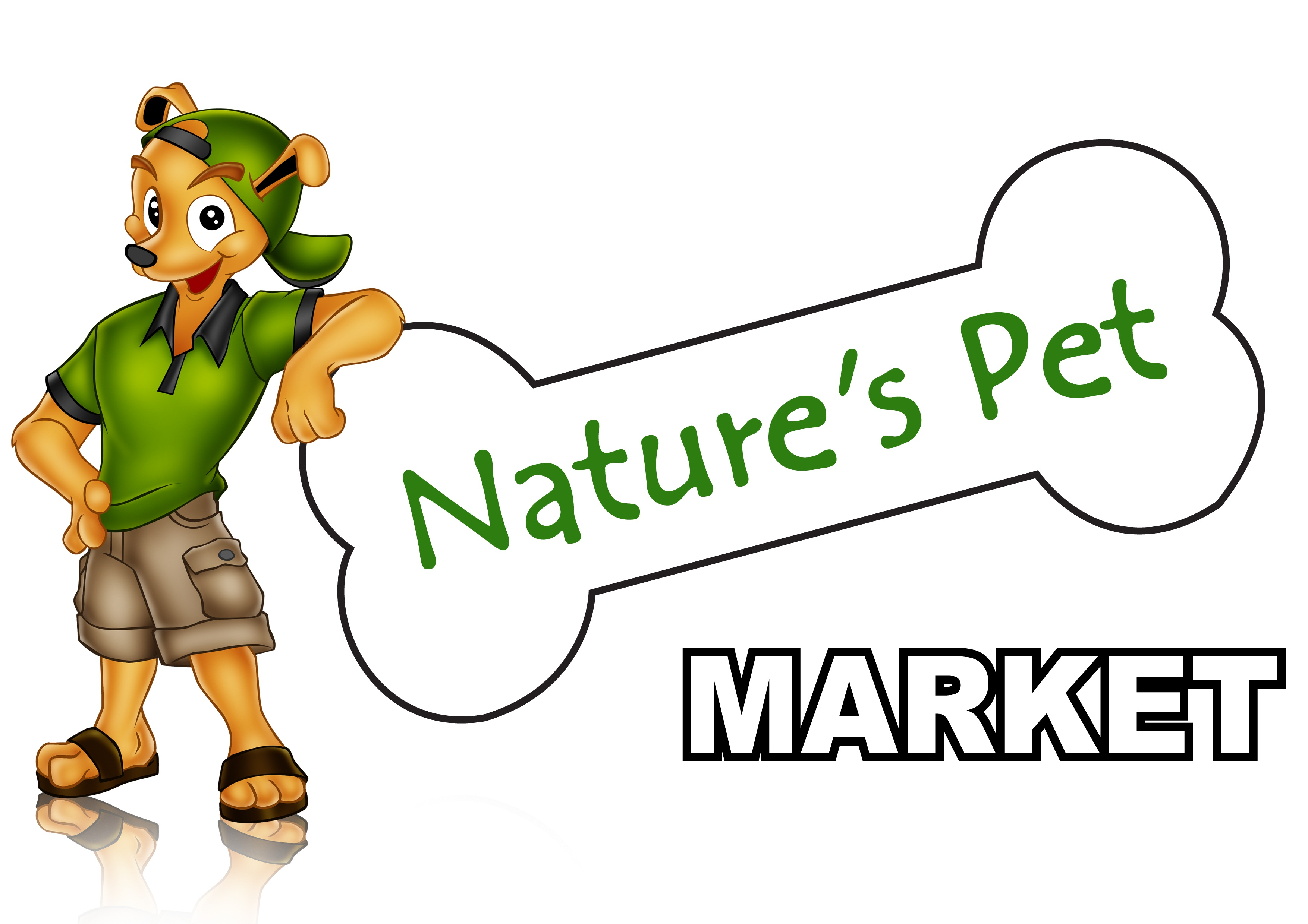 Nature S Pet Market Ashland Ashland Or