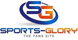 Sports-Glory