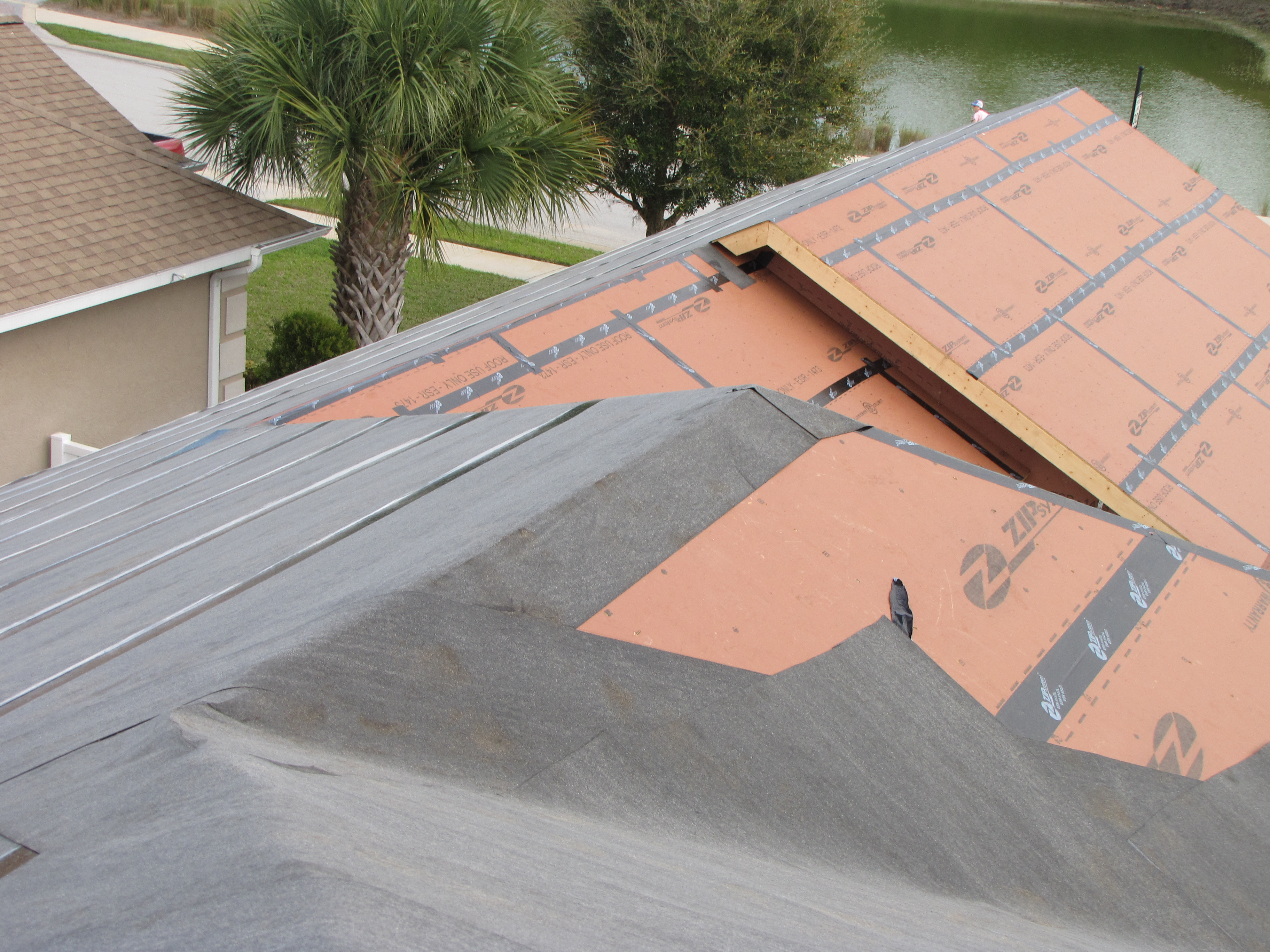 Florida Green Homes Offers Real Green Knowledge At A Real Florida Home Builder Site