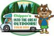 Chipper's Summer Tour