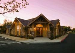 Auburn Dental Aesthetics -  3180 Bell Road Suite 100 Auburn, CA 95603