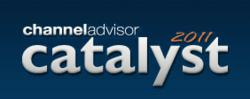 ChannelAdvisor Catalyst 2011
