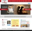 Pet-Friendly Travel Reservations Now Made Easy on Pet Hotels of...