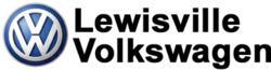 Lewisville Volkswagen