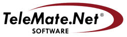 TeleMate.Net Software Call Reporting and Web Filtering