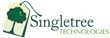 Singletree Technologies to Sponsor Yunique Solutions' Annual Software...