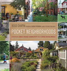 gI 0 PocketNeighborhoodsCover Review: Pocket Neighborhoods