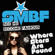 New Social Networking Entertainment Talent Site, SeeMeBecomeFamous.com...