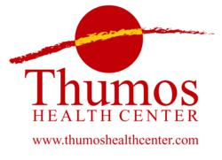 thumos health center