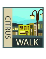 Citrus Walk | New Townhomes in Downtown Covina
