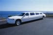 san francisco airport limo