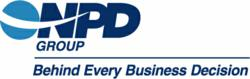 The NPD Group: U.S. Consumer Electronics Holiday Sales Revenue Drops 6 Percent From 2010