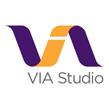 www.viastudio.com