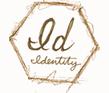 http://viastudio.com/services/creative/identity/