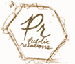 http://viastudio.com/services/marketing/public-relations/