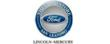 Bay Area Ford Certified Dealer, The Ford Store San Leandro, Announces...
