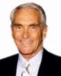 Heartland Institute Experts Voice Support for Scott Pruitt as EPA Administrator