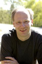 Jerry McGahan, CEO of Skilletsandmore.com