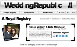 royal registry
