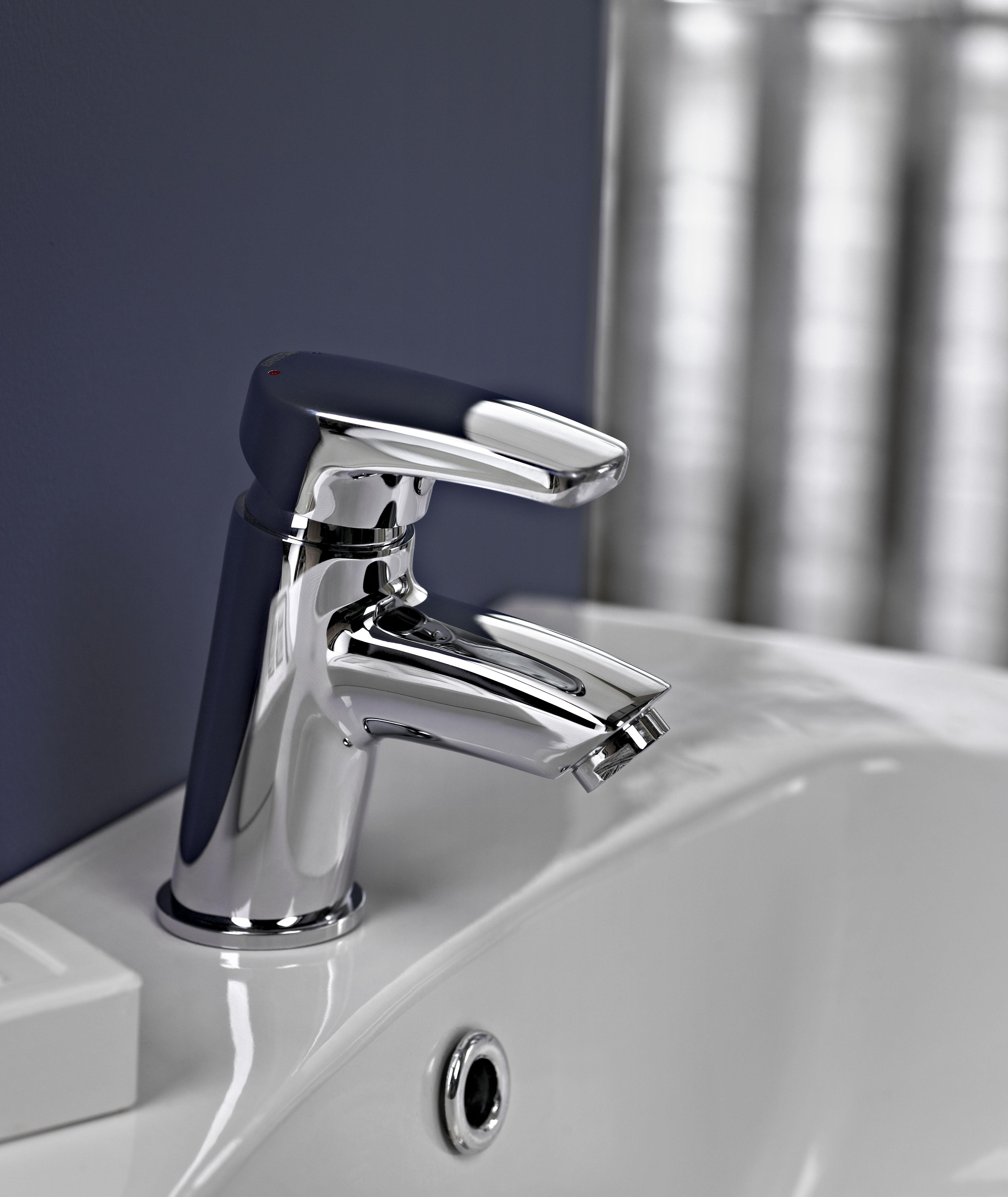 Replacing Taps In Bathroom 28 Images Replacing Taps In