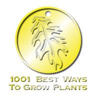 1001 Best Ways To Grow Plants