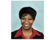 Lynette Simmons Hoag Principle Attorney at Hoag Law Group LLC., Teaches at National Institute for Trial Advocacy