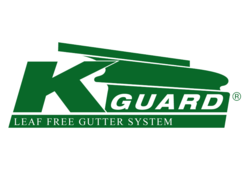 K Guard Announces St Louis Area Dealer Opportunity