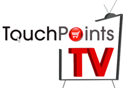 RTP TV