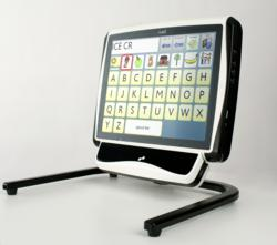 Tobii C12 Communicator